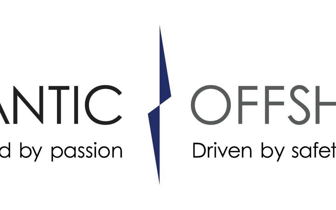 Atlantic Offshore logo color png